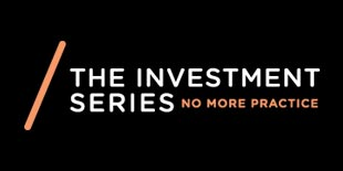 No More Practice: The Investment Series 3 – The Philosophy Series