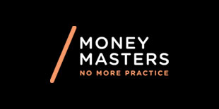 No More Practice – Money Masters Series