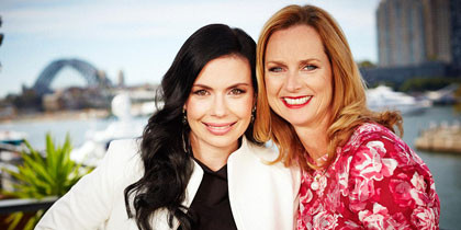 3 tips for identifying a good business idea and delivering it to market – Naomi Simson