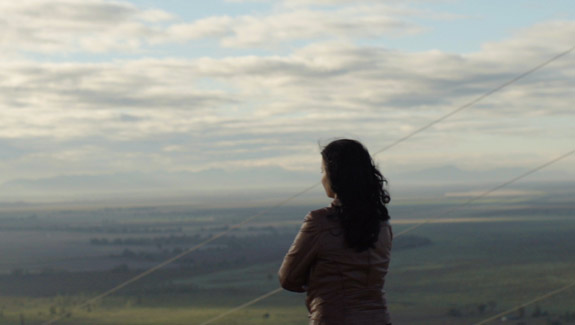 Vanessa-Porcupine-Hill-Insta
